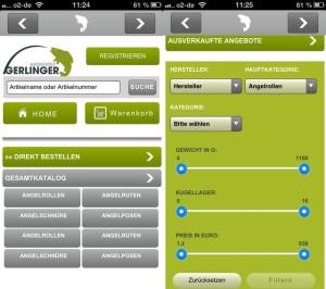 gerlinger_app-horz